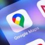 Buon compleanno Google Maps: ecco come in 15 anni ha cambiato le nostre vite