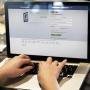 Cultura aziendale tramite il social media marketing, il brand punto di riferimento