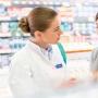 Vendita online di farmaci, integratori e cosmetici: è boom nel 2019