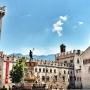 Smart City Index 2020, ecco quali sono le città più sostenibili in Italia