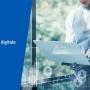 È il momento della digitalizzazione: dal Governo decine di servizi a supporto di cittadini e imprese