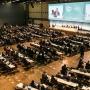 Protocollo di Kyoto, che cos'è questo trattato e cosa dice: i Paesi aderenti all'accordo