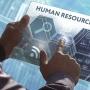 I Robot e Le Risorse Umane: evoluzione o contraddizione in termini?
