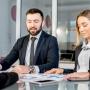 Placement per laureati e neolaureati: il servizio gratuito per la carriera, sin dall'inizio del Master