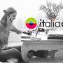 Italiaonline insieme ad Alibaba per la promozione delle PMI del Made in Italy