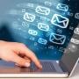 Email marketing in Italia, come usiamo questo strumento: le statistiche di MailUp del 2019