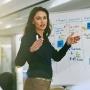 Placement per project manager: il percorso giusto per trovare lavoro e fare carriera