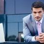 Chief Financial Officer, chi è, cosa fa e come diventare: mansioni, stipendio e formazione