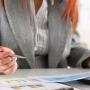 QHSE Manager, chi è, cosa fa e come diventare: stipendio, mansioni, requisiti, formazione