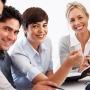 Supporto di Carriera: il servizio placement gratuito per trovare lavoro