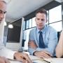 Bilancio delle competenze: perché è importante nel mondo del lavoro