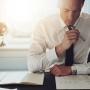 Financial controller, cosa fa e quanto guadagna: mansioni, stipendio e formazione