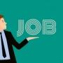 Come entrare nel mondo del lavoro dopo la laurea