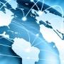 Export e Innovazione: spiragli di crescita