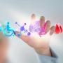 Le prospettive 2016 per il settore Life Sciences