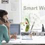 Smart Working: il diritto di disconnessione. Ultime novità del Jobs Act.
