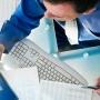 Come diventare Lead Auditor dei Sistemi di Gestione Integrati QAS