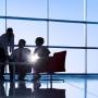 Corporate Governance Integrata, un sistema valido per ogni tipo d'impresa