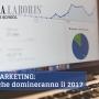 Digital Marketing: 10 Trend che domineranno il 2017