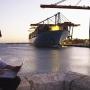 Finanziamenti per l'internazionalizzazione, Simest: 6 miliardi di euro per spingere le imprese all'estero