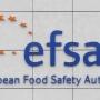 Sicurezza Alimentare, EMA e EFSA: è ora di ridurre, rimpiazzare e ripensare l'uso degli antimicrobici negli animali