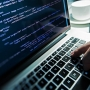 La Sicurezza Informatica nell'era della Digital Transformation