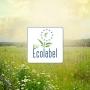 Con il Marchio Ecolabel Ue più Lavoro e Impresa