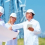 Efficienza Energetica: Nuove frontiere dell'Energy Management