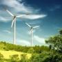 Ambiente: dal Cdm Nuove Norme sulla Valutazione di Impatto Ambientale