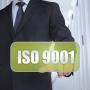 Sistema di Gestione per la Qualità, la certificazione più diffusa in Italia