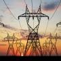 Riduzione dei Consumi Energetici: l'Italia ha bisogno di Nuove Visioni