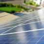 Solar Power 24 lancia i propri sistemi di accumulo di energia per gli impianti fotovoltaici