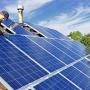 Nuovo Ecobonus Proporzionato al Risparmio Energetico