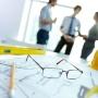 Sicurezza sul lavoro: definizione, legge e normativa