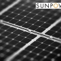 SunPower rafforza le garanzie sui pannelli fotovoltaici, combinando efficienza e potenza