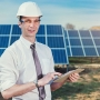 Energy Manager ed E.S.Co.: consulenza al servizio dell'efficienza energetica