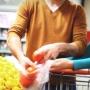 Ambiente, 2018: stop ai sacchetti di plastica leggeri e ultraleggeri
