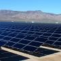 Il costo delle energie rinnovabili sarà competitivo con quelle fossili entro il 2020