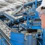 Nuovo pacchetto di direttive europee sui rifiuti, ecco cosa cambia