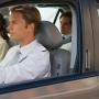 Mobilità Sostenibile: carpooling aziendale, è boom tra i dipendenti italiani