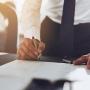 Nelle aziende certificate calano frequenza (-16%) e gravità (-40%) degli infortuni