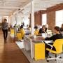 Sicurezza sul Lavoro: il Documento di Valutazione dei Rischi in Ufficio