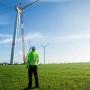 Energia Rinnovabile in Europa: L'Italia Cambia Strategia, Si al Target del 32%