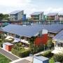 Efficienza energetica edifici, in vigore la nuova direttiva europea