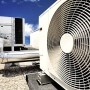 Impianti di climatizzazione: i rischi nelle attività di ispezione