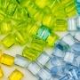 Ministero dell'Ambiente Plastic free: solo acqua alla spina. E la ricerca va avanti