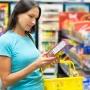 Alimentazione: dalla Danimarca la proposta per inserire l'impatto ambientale in etichetta
