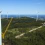 Gli investimenti mondiali in energia pulita superano i 300 mld