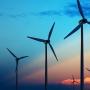 La proposta di Piano Nazionale Integrato Energia e Clima