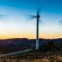 Prezzo dell'energia: qualche considerazione sull'anno concluso